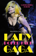 Poker Face. Lady Gaga