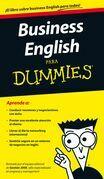 Business English para Dummies