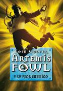 Artemis Fowl y su peor enemigo