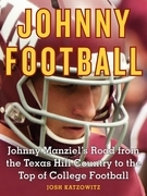 Johnny Football