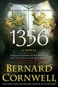 Bernard Cornwell - 1356