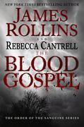 The Blood Gospel