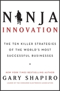 Ninja Innovation
