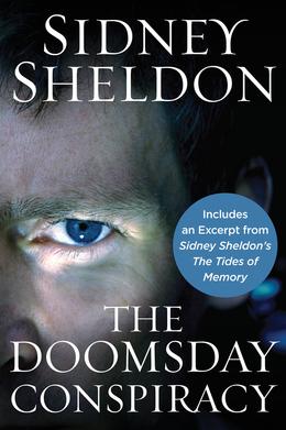 Sidney Sheldon - Doomsday Conspiracy with Bonus Material: The New Novel