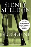 Bloodline with Bonus Material
