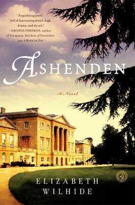 Ashenden: A Novel