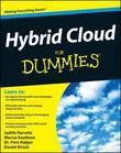 Hybrid Cloud for Dummies
