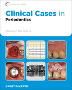 Clinical Cases in Periodontics