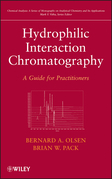 Hydrophilic Interaction Chromatography: A  Guide for Practitioners