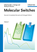 Molecular Switches