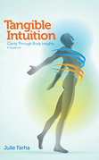 Tangible Intuition: Clarity Through Body Insights