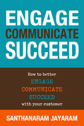 Engage, Communicate, Succeed