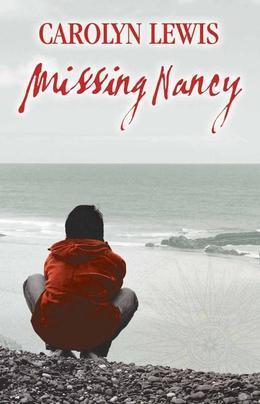 Missing Nancy