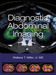 Diagnostic Abdominal Imaging