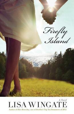 Firefly Island