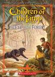 Children of the Lamp #5: Eye of the Forest
