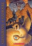 Guardians of Ga'Hoole: Lost Tales of Ga'Hoole