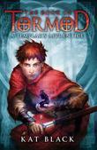 The Book of Tormod #1: A Templar's Apprentice