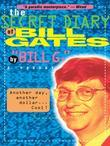 The Secret Diary of Bill Gates: A Parody