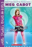 Allie Finkle's Rules for Girls Book 4: Stage Fright
