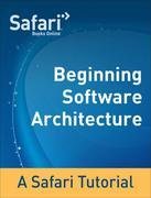 Beginning Software Architecture