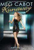 Airhead Book 3: Runaway: An Airhead Novel