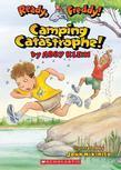 Ready, Freddy! #14: Camping Catastrophe