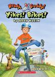 Ready, Freddy! #7: Yikes Bikes!