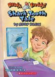 Ready, Freddy! #9: Shark Tooth Tale
