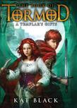 The Book of Tormod #2: A Templar's Gifts