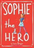 Sophie #2: Sophie the Hero