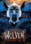 Wolven: Book 1