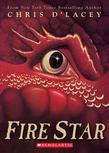 Fire Star