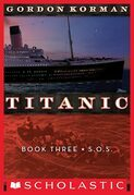 Titanic #3: S.O.S.