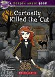 Poison Apple #7: Curiosity Killed the Cat