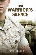 The Warrior's Silence