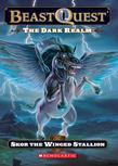 Beast Quest #14: The Dark Realm: Skor the Winged Stallion: Skor the Winged Stallion