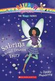 Night Fairies #7: Sabrina the Sweet Dreams Fairy: A Rainbow Magic Book
