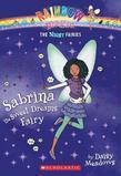 Night Fairies #7: Sabrina the Sweet Dreams Fairy: A Rainbow Magic Book