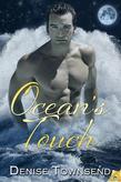 Ocean's Touch