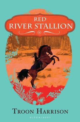 Red River Stallion