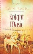 Knight Music