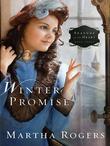 Winter Promise