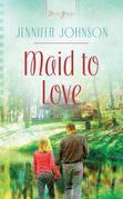 Maid to Love
