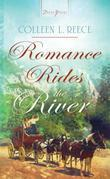 Romance Rides the River