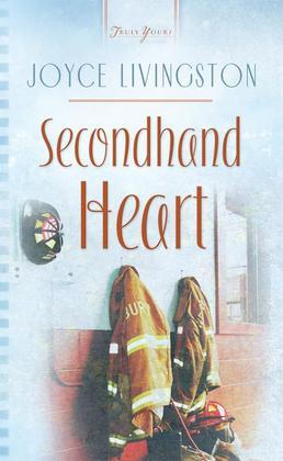 Second Handheart