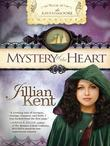Mystery of the Heart
