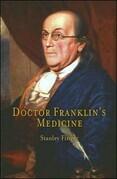 Doctor Franklin's Medicine