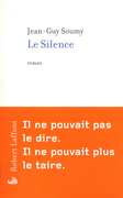 Le Silence