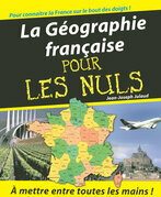 La Gographie Pour les Nuls
